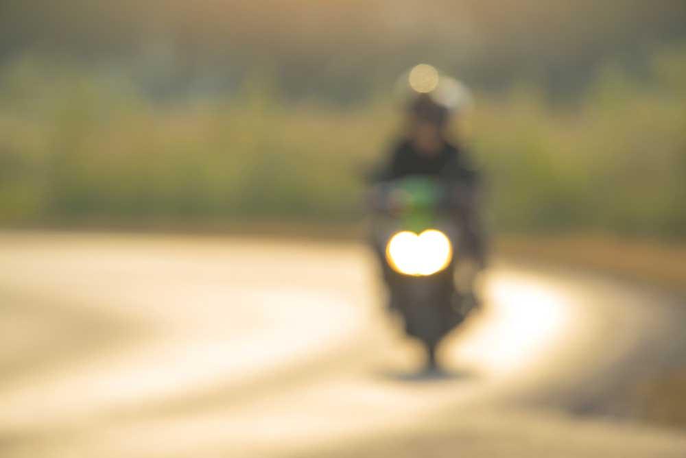 carole-nash-bike-reviews-jpg