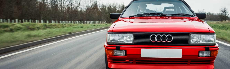 classic-car-insurance