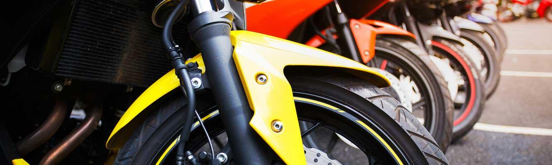multi-bike
