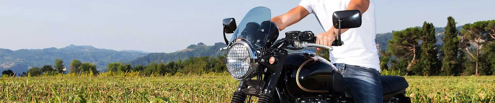 classic-bike-insurance