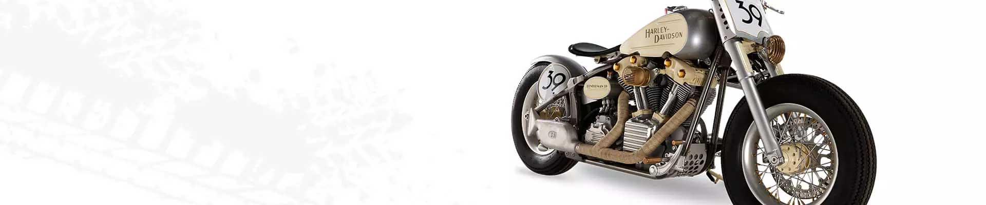 custom-bike-insurance