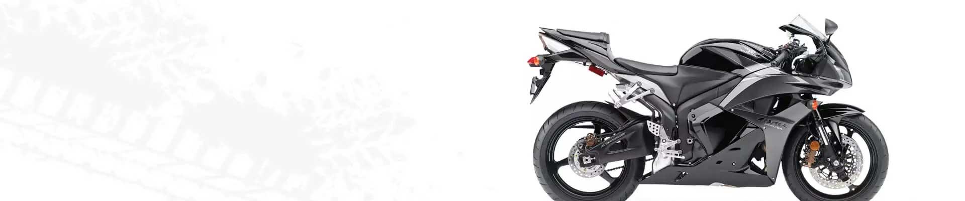 honda-bike