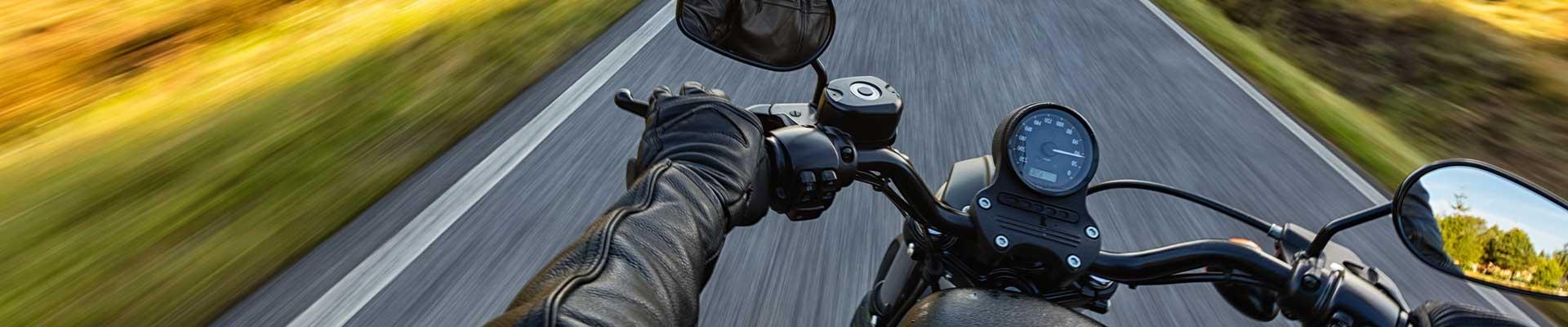 ireland-homepage-bike