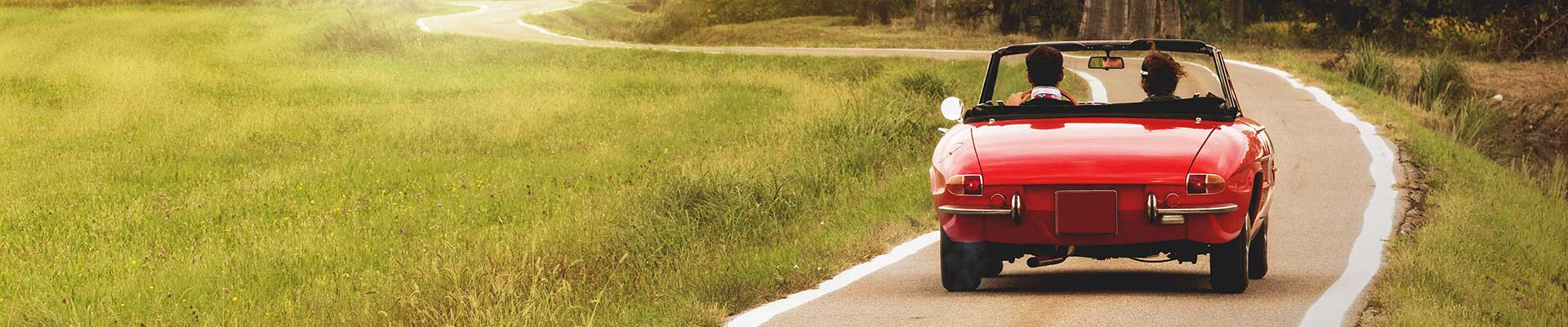 ireland-homepage-car