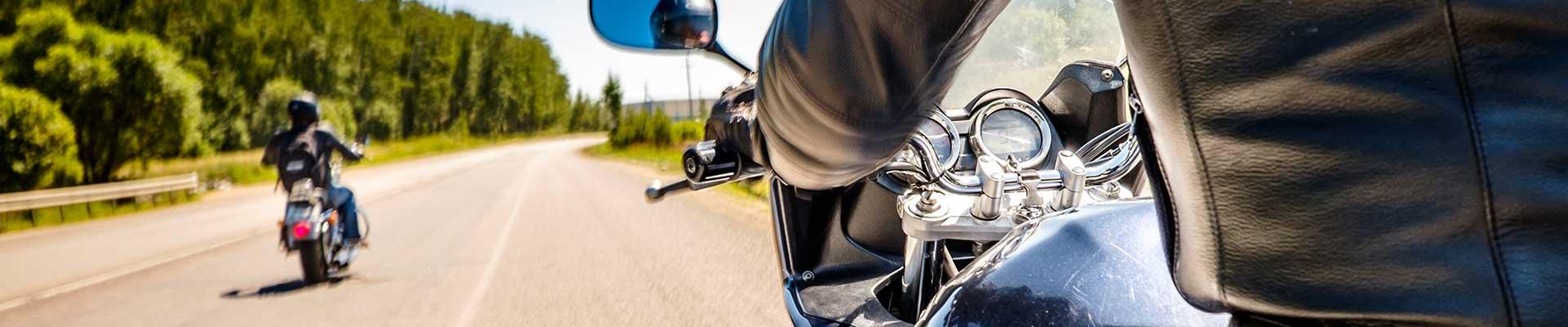 motorbike-insurance