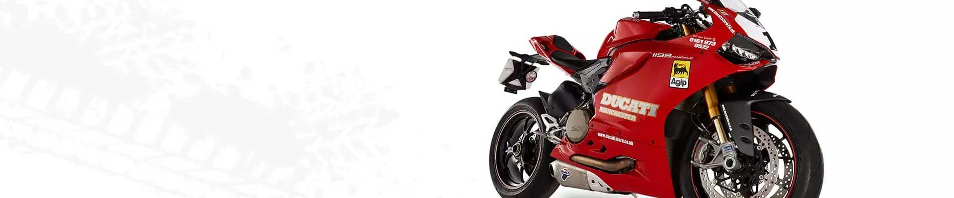 performance-bike-ducati