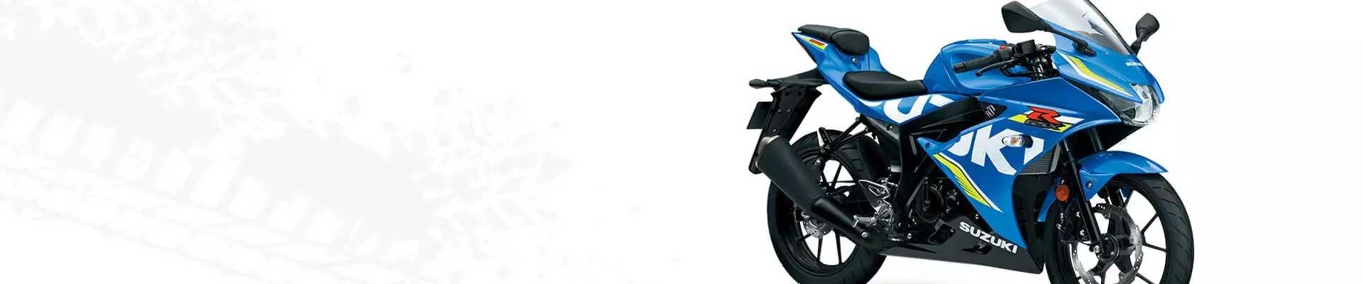 suzuki-bike